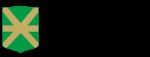 KÄVLINGE KOMMUN - färg - RGB 150