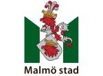 MalmoFremhaevet 150